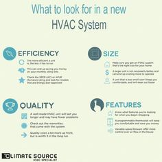 hvac yellow jacket  #HVAC