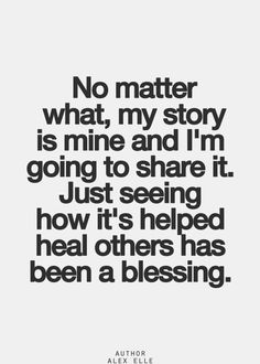 516 best inspirational quotes for the chronically ill images on
