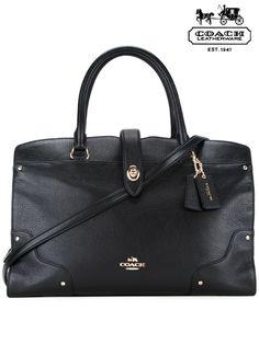 officiel-coach-sacs-prix-de-gros-boutique-m170720245-226.jpg (1000×1334)
