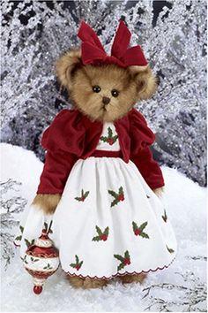 Bearington - Holly Belle Collectible Series Bearington Bears,http://www.amazon.com/dp/B000M6WKUK/ref=cm_sw_r_pi_dp_2wHktb09QJY38XAP