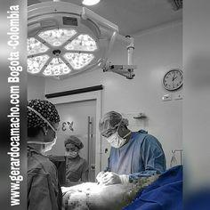 Conocer sobre  #mommymakeover #tummytuck  #mamoplastia #lipolisis  Dr. Gerardo Camacho  Cirujano Plastico Estetico Reconstructivo  Miembro Sociedad Colombiana de Cirugia Plastica S.C.C.P Bogota - colombia Contactenos +(57) 3187120345  Visita nuestro Website : http://www.gerardocamacho.com  @ #cirujanoplastico  #cirugiaplastica  #cirugiaestetica #cirugiafacial  #cirujanoplasticocertificado  #blefaroplastia  #otoplastia #bodycontour