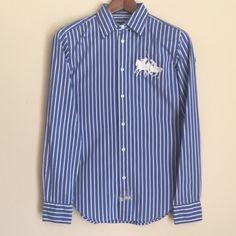 Polo Ralph Lauren shirt new Bran new Ralph new shirt 100% Authentic Ralph Lauren Tops