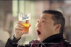 PSY style funny video with Ha Ji Won of Secret Garden by KollectionK. Parody of Secret Garden
