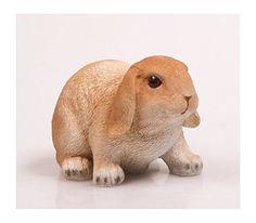Stone-Lite - Statuette de lapin bélier - détails travaill... https://www.amazon.fr/dp/B011I8RUZA/ref=cm_sw_r_pi_dp_mAszxbY9DEPPT