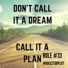 #workhard #success #successquotes #lifequotes #SS #rulestouplift #planlife #dailyquotes