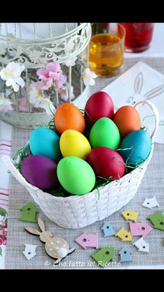 Art Activities For Kids, Crafts For Kids, Easter Recipes, Cute Crafts, Food Coloring, Easter Eggs, Easter Food, Easter Crafts, Happy Easter