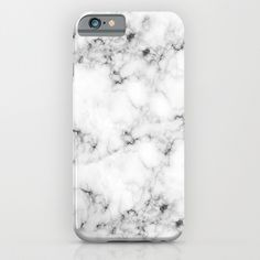 Marble skin cell phone case for iPhone 4s 5s 5c 6 Plus iPod touch 4 5 Samsung Galaxy s2 s3 s4 s5 mini s6 edge note 2 3 4 cases
