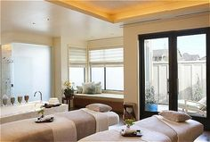 Photos of Rosewood Sand Hill, Menlo Park - Hotel Images - TripAdvisor
