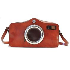 Attavanti - Pratesi Camera Italian Leather Cross-Body Handbag - Tan , £315.00 (https://www.attavanti.com/luxury-italian-leather-designer-handbags/pratesi-camera-italian-leather-cross-body-handbag-tan/)