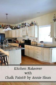 kitchen makeover usi