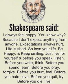 Wise Quotes, Quotable Quotes, Words Quotes, Funny Quotes, Wisdom Sayings, Couple Quotes, Encouragement Quotes, Sassy Quotes, Citation Shakespeare