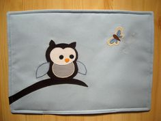My Works, Lunch Box, Album, Facebook, Bed, Photos, Handmade, Pictures, Hand Made