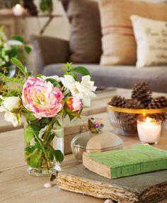 ZsaZsa Bellagio: Such a Pretty Room!