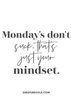 Morning Motivation Quotes, Monday Morning Quotes, Daily Motivation, Monday Inspirational Quotes, Positive Quotes, Motivational Quotes, Work Quotes, Quotes To Live By, This Week Quotes