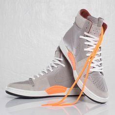 Nike Air Apprentice  Premium NSW