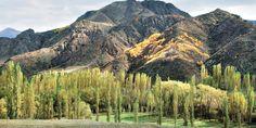 Sonbaharda mutlaka görmeniz gereken 10 cennet ERZURUM-NARMAN -OLTU