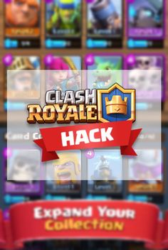 You spend nothing Get 99,999 Clash Royale Gems (Unlimited Gems)  #clashroyale #clashroyalehack #clashroyalecheats