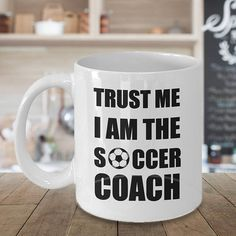The perfect gift for any Taco loving Dentist, Dental hygienist, Dental Assistant or Dental Student. or 15 oz White ceramic mug *Mugs have been crafted Dental Assistant, Dental Hygienist, Dental Implants, Funny Coffee Mugs, Coffee Humor, Soccer Coach Gifts, Lawyer Gifts, Employee Gifts, Diy For Men