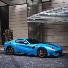 Automotive Group, Automotive Design, Ferrari F12 Tdf, Deadpool Wallpaper, Super Car, Amazing Cars, Fast Cars, Sport Cars, Exotic Cars