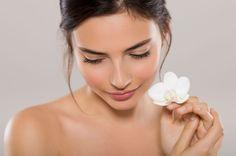 Best Supplements, Glowing Skin, Healthy Skin, Stud Earrings, Diet, Count, Stud Earring, Healthy Skin Tips, Banting