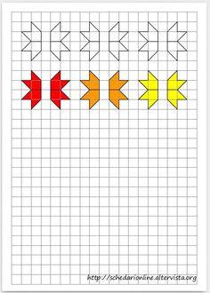 Zentangle, Blackwork, Symmetry Worksheets, Zen Wallpaper, Graph Paper Art, Paper Artwork, Mandala Coloring Pages, Oriental Pattern, Barn Quilts
