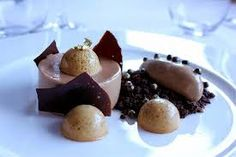 Image result for valrhona chocolate shops