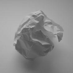 paper lines - samokhvalov(c)