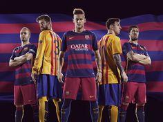 Imatge procedent de http://www.mundodeportivo.com/r/GODO/MD/p3/Barca/Imagenes/2015/05/24/Recortada/img_aperez_20150524-100403_imagenes_md_otras_fuentes_fcb1-113-kzGB--911x683@MundoDeportivo-Web.jpg.