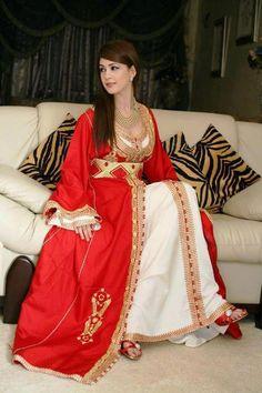 PREMIUM DUBAI VERY FANCY KAFTANS ABAYA JALABIYA LADIES MAXI DRESS WEDDING GOWN-in Wedding Dresses from Apparel Accessories on Aliexpress.com $157.00