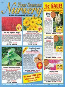 Direct Gardening 1704 Morrissey Drive Bloomington Il 61704