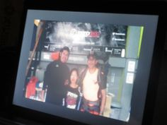Flat Screen, Tv, Frame, Blood Plasma, Picture Frame, Television Set, Flatscreen, Frames, Dish Display