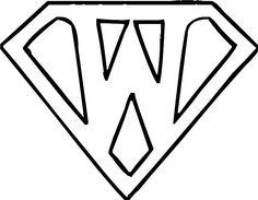pin wyckmans op superhelden superhelden