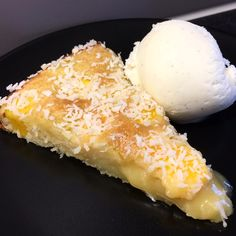 Cheesecakes, Scones, Food N, Food And Drink, Fika, No Bake Desserts, Bakery, Mango, Favorite Recipes