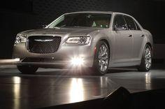 2018 Chrysler 300 Rumors and Redesign - http://www.usautowheels.com/2018-chrysler-300-rumors-and-redesign/