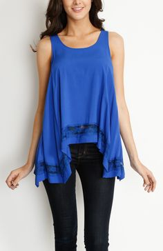 Wholesale #Fashion Tops you would LOVE, from your favorite online wholesaler, #Wholesaleclothingfactory.  #boutique #style #apparel #womensfashion