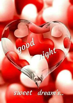 Good Night Greetings, Good Night Messages, Good Night Wishes, Good Night Sweet Dreams, Good Night Quotes, Good Morning Msg, Good Morning Photos, Beautiful Good Night Images, Romantic Love Quotes
