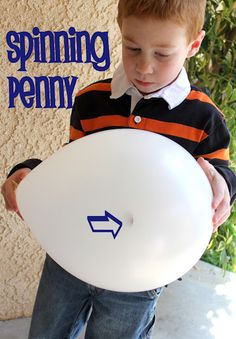 this looks SO cool (from Juggling with Kids)