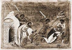 Image of St. Eleutherius & Anthia