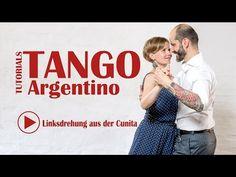 Milonga Vorwärts Ochos (Milonga with forward Ochos) Ballroom Dance Lessons, Youtube, Tai Chi, Samba, Videos, Baseball Cards, Workout, Fitness, Entrance