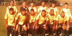 Futebol do Pinhalzinho - http://projac.com.br/esportes/futebol-pinhalzinho-4.html