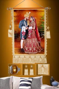 Maharaja Personalized Photo Canvas For Your Special Moment. 'Turn your Special Memories on Maharaja Canvas Photo Prints. Unique Photo Gifts for your Loved Ones.' Offer Just Rs - 1900 Buy Now. Photo Canvas, Unique Photo, First Love, Photo Gifts, Memories, In This Moment, Frame, Prints, Painting