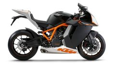 Online Sports Bike Insurance...... http://bikeinsuranceindia.com/