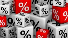 Wisconsin Lake Info and Real Estate Headquarters  RE/MAX Realty Center - Lisa Bear 262-893-5555: Understanding How Interest Rates Affect the Housin...
