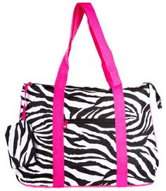 Duffle Bags & Tote Bags-Wholesale Princess, Where Adorable Meets Affordable!!
