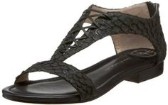 House of Harlow 1960 Women's Samantha Sandal. http://todaydeals.me/viewdetail.php?asin=B007UZ05GC