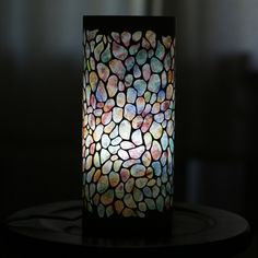 http://sosuperawesome.com/post/173263974578/wood-and-paper-lamps-by-somnambulb-on-etsy-see