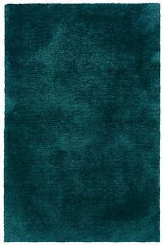 Oriental Weavers rug - Cosmo Shag 81104 www.owrugs.com #color #blocking #rug