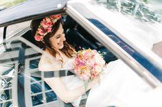 Brautstrauß von #millesfleurs #hannover Foto: #whiteweddingphotography makeup: #riasaage #pfingstrosen #pheonien #eucalyptus #haarkranz #flowercrown #boheme #bouquet #love #bestday #love #goodday #wedding #party #weddingparty #celebration #bride #groom #bridesmaids #happy #happiness #unforgettable #love #forever #weddingdress #weddinggown #weddingcake #family #smiles #ceremony #romance #marriage #weddingday #flowers #celebrate