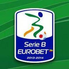 SERIE B: il Palermo è campione d'inverno. Bene Empoli ed Avellino, cuore Trapani. Risultati e classifica