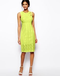Get these and many more other fashion dresses here -  http://www.coolnstylish.com/category/dresses/